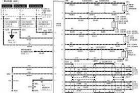 surprising metra 70 5521 wiring diagram pictures wiring aw-ajlo instructions at Metra Aw Ajlo Wiring Diagram