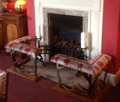 can t find what you want please contact us close antler fire fender seats
