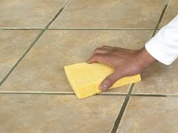 repairing bathroom floor tile grout. rx-dk-diy346053_apply-adhesive_s4x3 repairing bathroom floor tile grout r