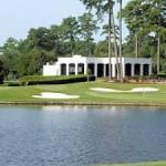 Forest Lake Club in Columbia, South Carolina, USA   Golf Advisor