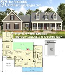 Small Picture 82 best Plans images on Pinterest House floor plans Dream house