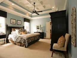 master bedroom color ideas. Airy Elegance Master Bedroom Color Ideas