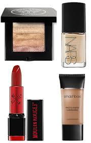 the x factor worthy makeup