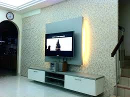 tv wall cabinet wall cabinet for wall cabinet cabinet with wall designs wall mount cabinet design