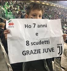 Pin su Juventus FC