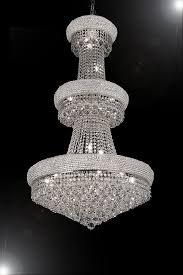 empire style chandelier chandeliers crystal chandelier crystal ideas 36