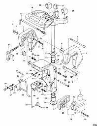 international 4300 stereo wiring diagram images mack ch613 wiring diagram lights image wiring diagram engine