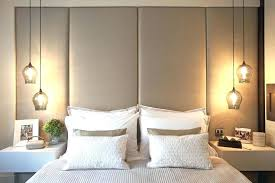 Bedroom Ceiling Lights Design Lighting 4 New Pendant Ideas Euro Style Home Blog