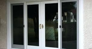 sliding glass doors adjustment rollers how to adjust door photos wall and remove closet screen patio sliding glass door no adjustment doors rollers
