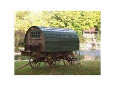 Small Picture sheep wagon buggy11333jpg 850638 sheep wagons Pinterest