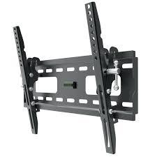 panasonic wall mountable fits bracket wall mount fully adjule tilt panasonic wall mount cordless phone with answering machine