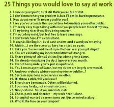 List Of Quotes Cool List Of Quotes Amusing Inspiring Quotes For Teens And Students