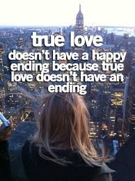 Endless Love Quotes Amazing Endless Love Quotes Sayings Endless Love Picture Quotes