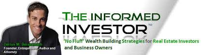 tax lien investing attorneys secrets to tax lien certificate investing and tax lien