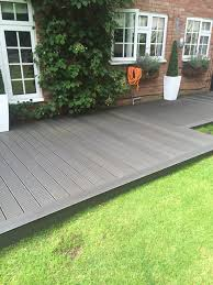 composite deck ideas. Composite Decking Image 26 Deck Ideas E