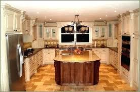 used kitchen cabinets orlando fl kitchen cabinets barre used kitchen cabinets fl modern kitchen cabinets orlando