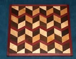 249 best Cutting Boards images on Pinterest | Woodworking projects ... & 20 Free Cutting Board Plans + the 4 that Blew My Mind | Adamdwight.com