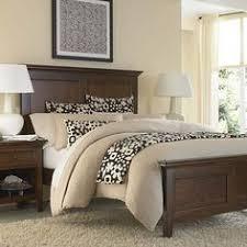 Brown Bedroom Furniture   Foter