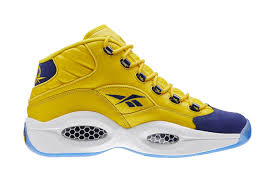 reebok question all star sneaker bar detroit