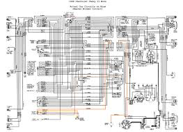 1972 chevy vega wiring diagram wiring library 1972 chevy vega wiring diagram