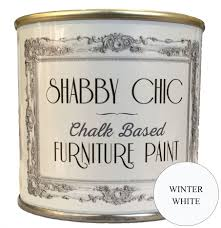 white furniture shabby chic. White Furniture Shabby Chic