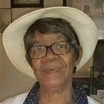 Shirley Jane Fields Obituary - Visitation & Funeral Information
