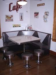l shaped kitchen tables l shaped kitchen tables 37 l shaped kitchen table sets furniture