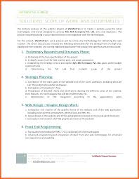 design statement of work interior design statement of work ethercard co
