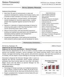 New Home Sales Resume - http://getresumetemplate.info/3569/new
