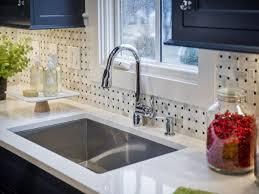 Undermount Kitchen Sinks Granite Replacing Kitchen Sink Granite Countertop Best Kitchen Ideas 2017