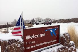 oregon occupiers release videos mocking fbi joyriding in federal  oregon occupiers release videos mocking fbi joyriding in federal vehicles chicago tribune