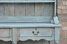 whitewash furniture. Blue Washed Furniture Whitewash