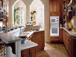 Kitchen Cabinets Thomasville Thomasville Kitchen Cabinets Review