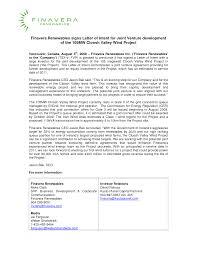 Business Letter Of Intent Business Letter Of Intent 24 Free Word Pdf Format Brilliant Ideas 18