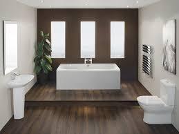 bathroom designs contemporary. Bathroom Designs Contemporary Inspiring Fine Of Goodly Free
