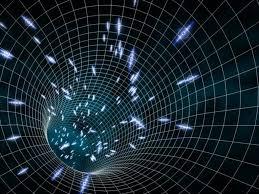 Salto cuántico
