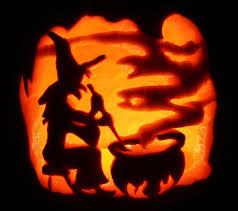 29 30 Badass Pumpkin Carving Ideas For Halloween Pics Tattoo Design