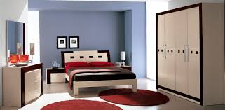 Marvel Bedroom Furniture Bespoke Childrens Bedroom Furniture