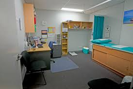 Doctor Consultation Room Design Gallery Pivotal Healthpivotal Health