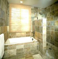 Cost For Bathroom Remodel Mdcps Info