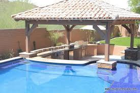 infinity bars. swim up pool bar   swim-up bars and swimming pools in phoenix az - infinity