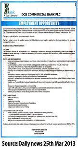 business development job description template business development job description