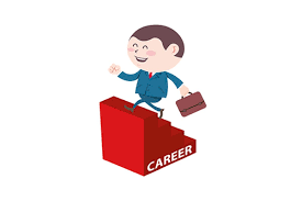 Web Designer Salary In Hyderabad Economical Professional Courses After B Com To Earn Superfluous