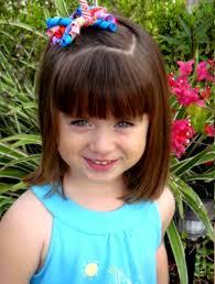 صور قصات شعر للاطفال اجمل تسريحات الشعر لجمال طفلك كلام حب