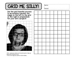 Best 25  Symmetry worksheets ideas on Pinterest   Symmetry moreover Ideas About Grid Art Worksheets    Easy Worksheet Ideas further  together with Digication e Portfolio    Pickerington High School Central Art further 13 best Grid enlargement images on Pinterest   School  Art together with Ideas About Grid Art Worksheets    Easy Worksheet Ideas furthermore art worksheets   Google Search …   Pinteres… also  also Mystery Picture Graph  1   Worksheet   Education also 13 best Grid enlargement images on Pinterest   School  Art moreover Area and perimeter worksheets  rectangles and squares. on worksheets grid drawing high school