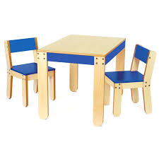 wooden chair for toddlers perfect table and chair set for toddlers blue wooden table and chair
