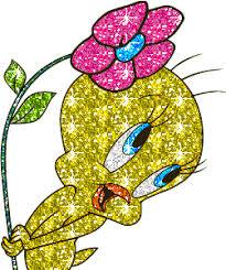 Glitters???????????? - Faqe 6 Images?q=tbn:ANd9GcQfN0PrjZvwn5FS7eqN_IZKIHAkCSThptJDPuWfamwC-hEI16YtDw