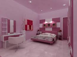 pink paint for bedroom romantic pink color for minimalist bedroom pink and black bedroom paint ideas