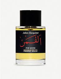 <b>FREDERIC MALLE</b> - <b>Portrait of</b> a lady eau de parfum parfum ...