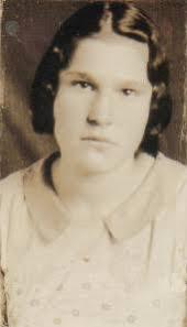 Esta Pearl Wolfe (1890-1958) - Find A Grave Memorial